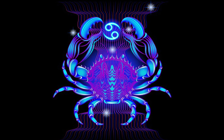 Mars Enters A New Zodiac Sign – Cancer