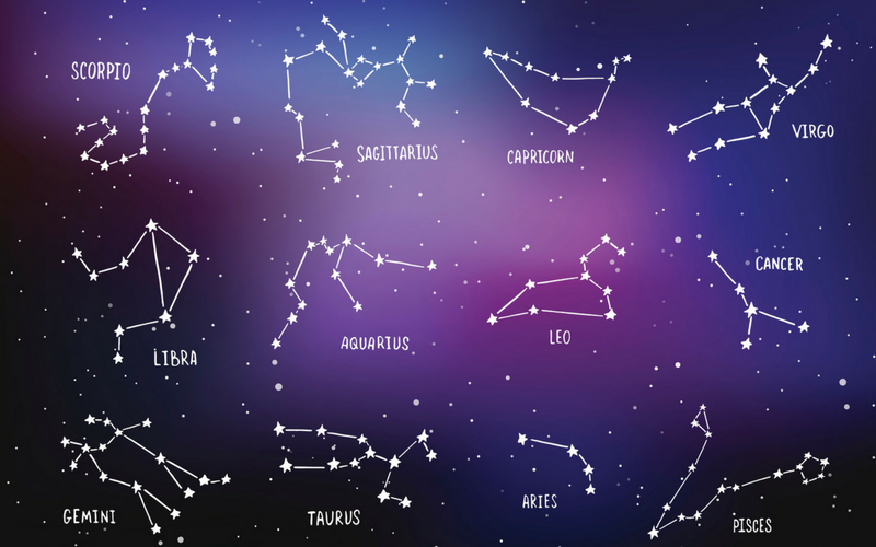 Have You Been Reading The Wrong Zodiac Sign?