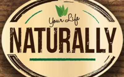 Your Life Naturally February Astrology Reading with Astrotash