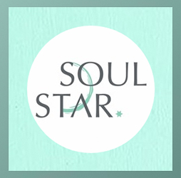 Soul Star Podcast – This weeks astrology update with Natasha Weber (Astrotash)