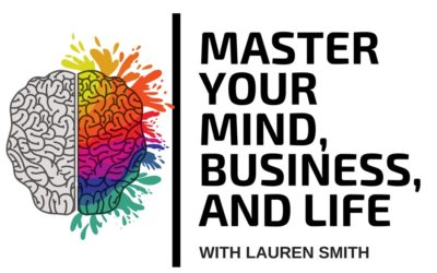 Master Your Mind, Business, and Life – Unlocking The Secrets Of Your Birth Chart – Ep. 51
