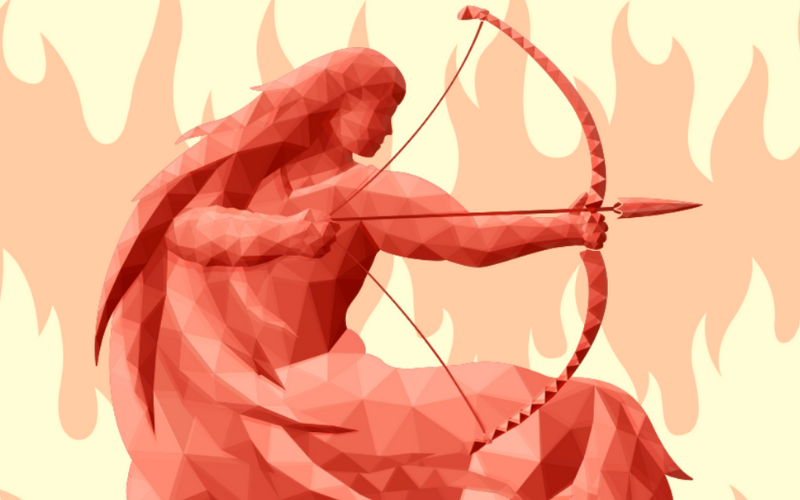 ALL YOU NEED TO KNOW ABOUT SAGITTARIUS