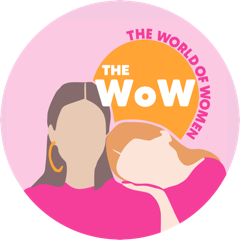WOW PODCAST: A Beginners Guide To Astrology With Natasha Weber